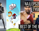 Najlepsze gry na Androida. TOP-10 2017