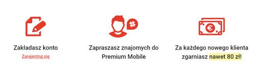 Fot. Premium Mobile