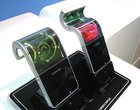 Huawei nie cofnie się przed niczym, by wyprzedzić Samsunga ze składanym smartfonem