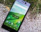 Mimo niezłych smartfonów dział mobilny Sony słabnie na naszych oczach