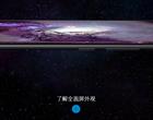 Vivo X20 oficjalnie. Bezramkowy smartfon z podwójnym aparatem