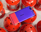 Ulefone T1 Premium Edition: kolorowy smartfon z podwójnym aparatem