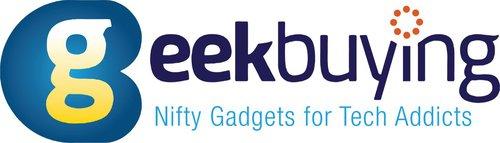 fot. Geekbuying
