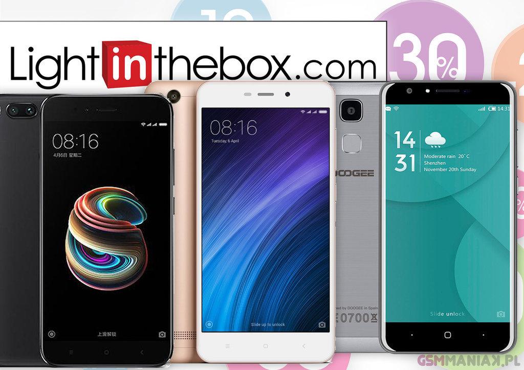 LightInTheBox_promocja_telefony