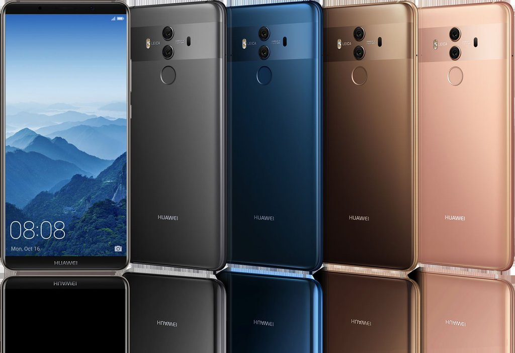 How To Smartphone Tablet Touch Screen Remove Huawei Mate 10