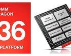 Qualcomm Snapdragon 636 - specyfikacja techniczna