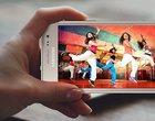 Nowy wariant Samsunga Galaxy J2 dostrzeżony w benchmarkach