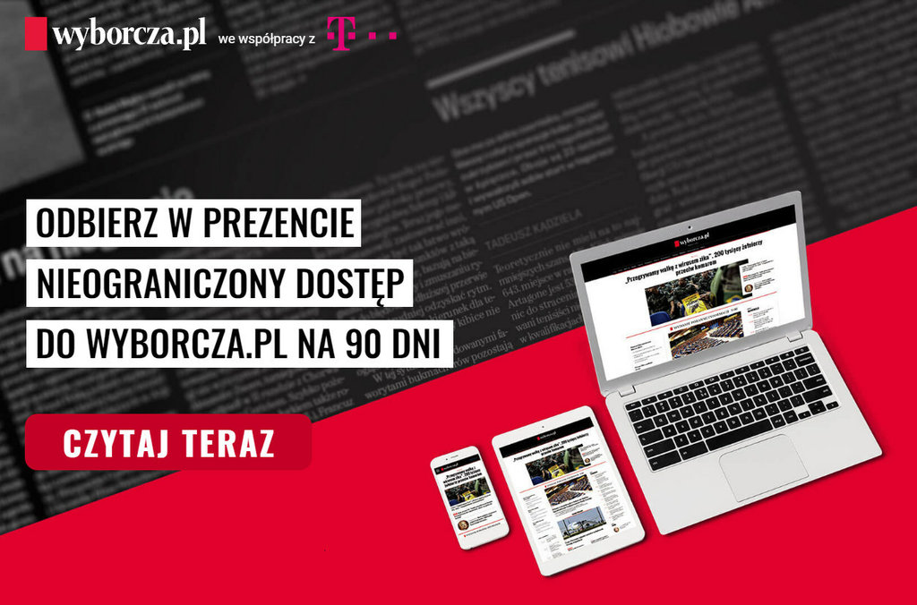 Fot. informacja prasowa