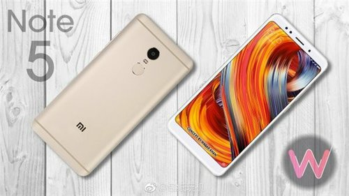 Xiaomi-Redmi-Note-5-leak-33