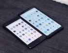 Szykuje się afera - ekrany w Pixelu 2 XL się sypią, Google milczy