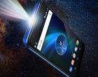 Allview X4 Soul Vision z fantastyczną funcją, którą powinien mieć każdy smartfon