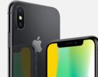 Włosi sprawdzą, czy Apple i Samsung celowo postarzają smartfony