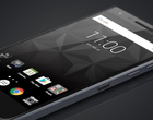 BlackBerry Motion. Piękny smartfon dla biznesu