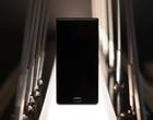 BlackBerry Motion oficjalnie. Pojemna bateria, IP67 i wysoka cena