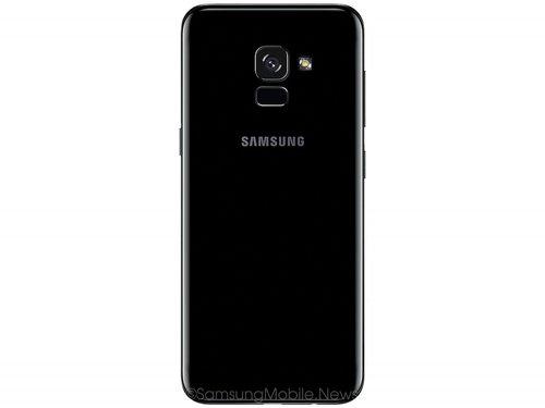 fot. SamsungNews