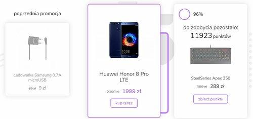 honor-8-pro-x-kom