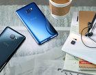 Promocja na HTC U Ultra. W tej cenie to smartfon wręcz wybitny