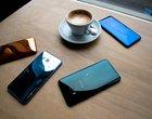 HTC szukuje się do ważnej premiery. Nadchodzi HTC U11 Plus