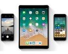 iOS 11.4 i watchOS 4.3.1 do pobrania - co nowego?