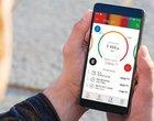 Macie aplikacje bankowe PKO i mBanku? Uważajcie!