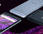 Debiutuje myPhone Prime 2. Już go testujemy, macie pytania?