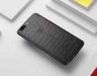 OnePlus 5T pojawił się na stronie producenta? Mam pewne wątpliwości