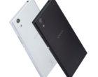 Sony nie rezygnuje z tanich smartfonów - oto Xperia R1 i Xperia R1 Plus