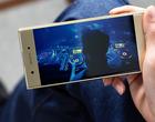Plus: Sony Xperia XA1 Plus w ofercie (ceny)
