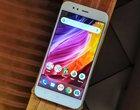 Xiaomi Mi A1 - warto kupić?