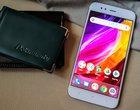 Niedzielne wyprzedaże: Xiaomi Mi A1 w dobrej cenie, ale tylko dzisiaj