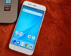 Chcesz mieć czystego Androida? Na Xiaomi Redmi Note 4 możesz