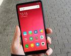 Xiaomi Mi Mix 2 w redaKcji gsmManiaKa. Pierwsze wrażenia