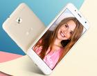 ASUS Zenfone 4 Selfie Lite. Tani smartfon z niezłym aparatem