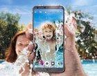 LG G6 doczeka się wersji Compact/Lite. Spełnienie marzeń? Niekoniecznie