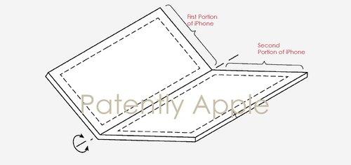 fot. Patently Apple