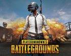 Światowy fenomen nadciąga - już wkrótce PlayerUnknown's Battlegrounds na smartfony!