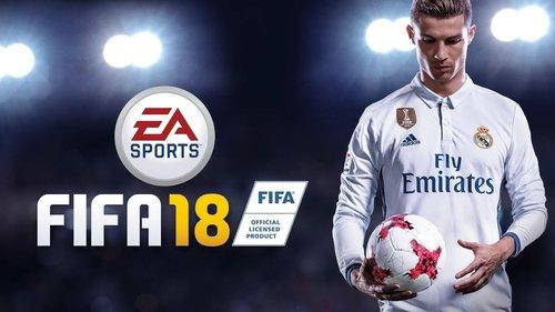 FIFA-18-feature-2