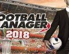 Football Manager 2018: najlepsza gra piłkarska trafiła do Sklepu Play