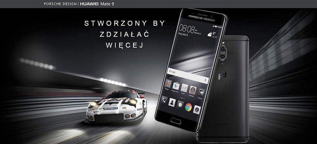 Fot. Huawei
