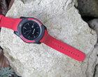 Hykker Chrono 3 w Biedronce. Czy warto kupić ten smartwatch?