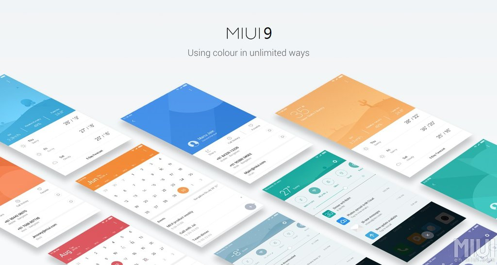 Miui-9-Xiaomi