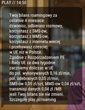 fot. YouTube/ Gruszka thePLAYer