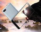 Promocja: smartfon z dużą baterią w świetnej cenie