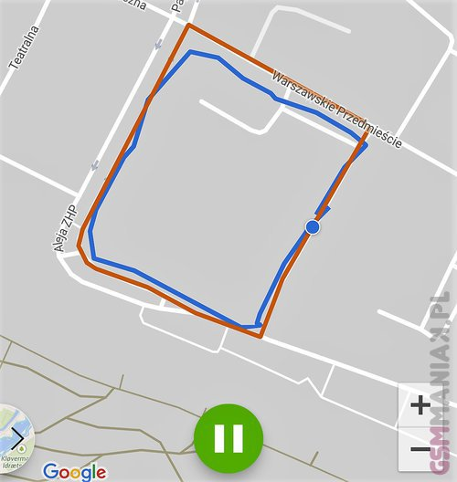 Screenshot_2017-11-14-08-27-03-433_com.endomondo.android