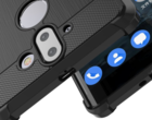 Nokia 9 na nowych rednerach. Premiera musi być blisko