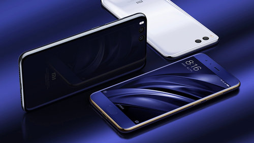 Xiaomi-Mi-6-official-images
