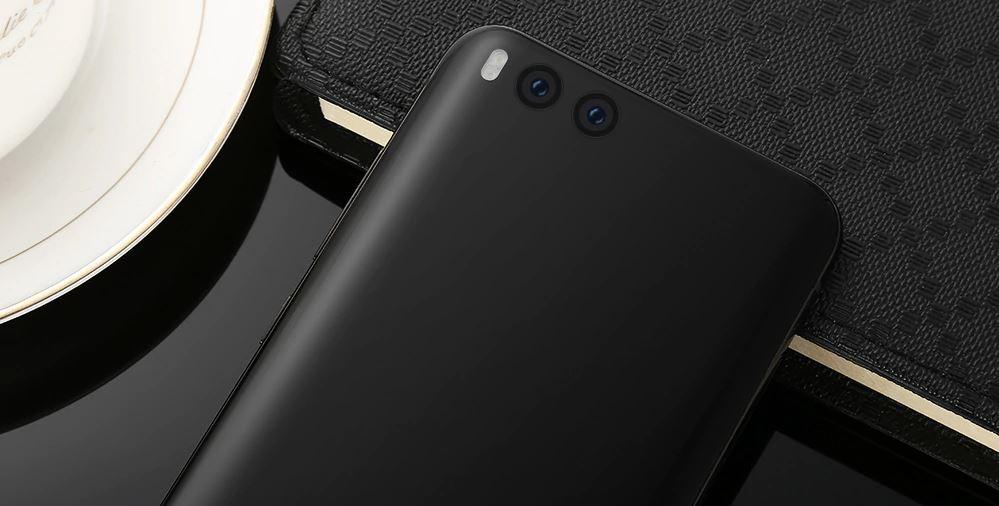 Xiaomi Mi 6 / fot. GearBest
