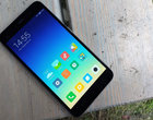 Xiaomi Redmi Note 5A z opaską Mi Band 2 w znakomitej cenie!