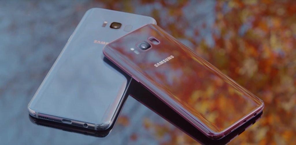 fot. SamsungMobileKorea
