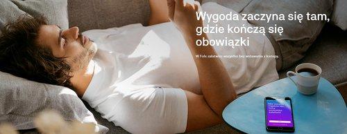 Fot. Folx